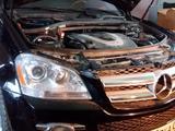Установка газового оборудования (ГБО) на все марки автомобилей в Актобе – фото 4