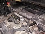 Установка газового оборудования (ГБО) на все марки автомобилей в Актобе – фото 5