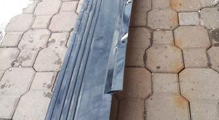 Бампер за 15 000 тг. в Алматы