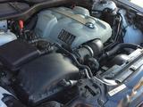BMW 735 2003 года за 4 000 000 тг. в Алматы