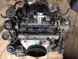 Двигатель в сборе Двигатель BLF V1,6 от VW Volkswagen в Алматы