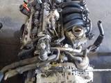 Двигатель в сборе Двигатель BLF V1,6 от VW Volkswagen в Алматы – фото 3