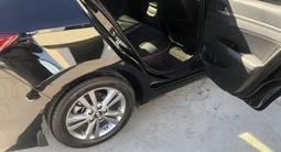 Hyundai Elantra 2018 года за 8 200 000 тг. в Туркестан – фото 3