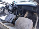 Audi 80 1994 года за 1 300 000 тг. в Шымкент – фото 4