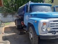 ЗиЛ 1990 года за 3 500 000 тг. в Алматы