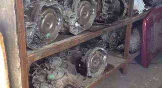 Двигатель 3zr 3zrfe 3zrfae за 888 тг. в Алматы