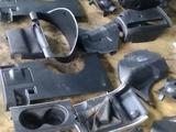 Пластик салона мазда 6 за 3 000 тг. в Караганда