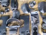 Пластик салона мазда 6 за 3 000 тг. в Караганда – фото 3