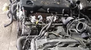 Двигатель акпп 2.4 2az-fe в Петропавловск