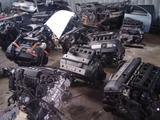 Двигателя и Коробки БМВ, Авторазбор на Спасской в Алматы – фото 3
