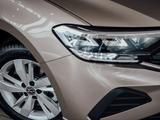 Volkswagen Polo 2020 года за 6 045 400 тг. в Уральск – фото 2