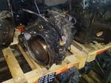 АКПП e3cvt вариатор daewoo matiz 0.8 52 л. С за 139 200 тг. в Челябинск