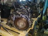 АКПП e3cvt вариатор daewoo matiz 0.8 52 л. С за 139 200 тг. в Челябинск – фото 2