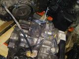 АКПП e3cvt вариатор daewoo matiz 0.8 52 л. С за 139 200 тг. в Челябинск – фото 3