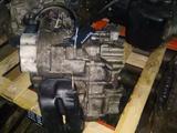 АКПП e3cvt вариатор daewoo matiz 0.8 52 л. С за 139 200 тг. в Челябинск – фото 5