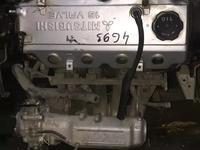 Двигатель за 100 000 тг. в Кокшетау