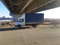 ГАЗ ГАЗель 2013 года за 3 500 000 тг. в Атырау