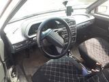 ВАЗ (Lada) 2113 (хэтчбек) 2011 года за 1 500 000 тг. в Усть-Каменогорск