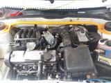 ВАЗ (Lada) 2113 (хэтчбек) 2011 года за 1 500 000 тг. в Усть-Каменогорск – фото 2