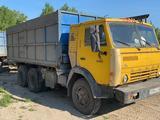 КамАЗ  5320 1980 года за 7 000 000 тг. в Павлодар