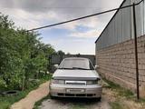 ВАЗ (Lada) 2110 (седан) 2007 года за 800 000 тг. в Шымкент