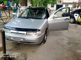 ВАЗ (Lada) 2110 (седан) 2007 года за 800 000 тг. в Шымкент – фото 2