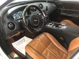 Jaguar XJ 2016 года за 24 000 000 тг. в Алматы – фото 5