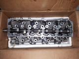 ГБЦ двигателя 1KZTE в сборе за 200 000 тг. в Караганда