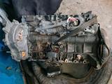 Головка блока цилиндров двигателя 1KZTE в сборе за 230 000 тг. в Караганда – фото 2