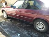 BMW 518 1993 года за 1 000 000 тг. в Караганда