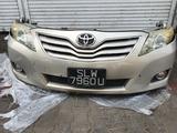 Toyota camry 45 носкат (морда) за 490 000 тг. в Алматы