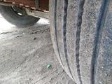 КамАЗ  53212 2004 года за 13 000 000 тг. в Кокшетау – фото 4