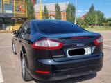 Ford Mondeo 2012 года за 6 666 666 тг. в Нур-Султан (Астана) – фото 2