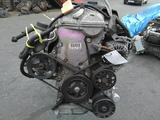 Двигатель Toyota IST NCP65 1nz-FE 2007 за 218 325 тг. в Нур-Султан (Астана)