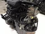 Двигатель Volkswagen Golf V BLF 1.6 FSI за 350 000 тг. в Костанай – фото 4