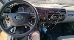 ГАЗ ГАЗель 2008 года за 5 700 000 тг. в Шымкент – фото 3