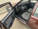 ВАЗ (Lada) 21099 (седан) 2004 года за 1 100 000 тг. в Актау – фото 3