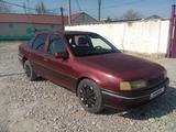 Opel Vectra 1995 года за 680 000 тг. в Туркестан