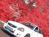 ВАЗ (Lada) 2170 (седан) 2013 года за 1 700 000 тг. в Нур-Султан (Астана)