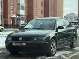 Volkswagen Passat 1999 года за 1 700 000 тг. в Кызылорда