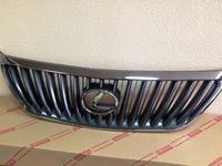 Lexus Rx330-350 решетка радиатора за 22 000 тг. в Алматы