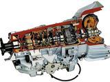 Авторазбор контрактных двигателей, акпп из Японии, Кореи, Америки. в Байконыр – фото 2