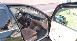 Toyota Camry 2001 года за 3 500 000 тг. в Алматы – фото 4