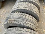 Bridgestone blizzak vrx 235 45 18 за 150 000 тг. в Алматы – фото 3