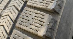 Bridgestone blizzak vrx 235 45 18 за 150 000 тг. в Алматы – фото 4