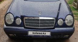 Mercedes-Benz E 280 1997 года за 3 900 000 тг. в Атакент – фото 3