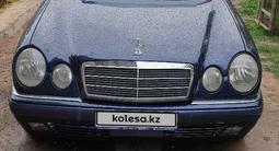 Mercedes-Benz E 280 1997 года за 3 900 000 тг. в Атакент – фото 5