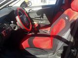 Opel Astra 2011 года за 1 900 000 тг. в Костанай – фото 2