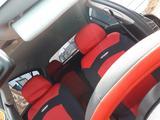 Opel Astra 2011 года за 1 900 000 тг. в Костанай – фото 3