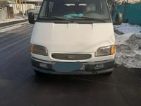 Ford Transit 1998 года за 1 600 000 тг. в Алматы